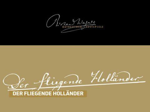 Bayreuth Festspiele 2021 - Der fliegende Holländer