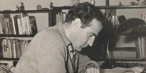 Walter Kaufmann - 2021