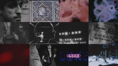 The Velvet Underground - 2019