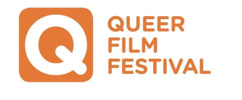 Queer Film Festival - 2021