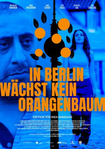 In Berlin wächst kein Orangenbaum - 2021