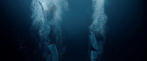 Schwimmen - 2021