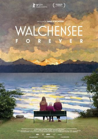 Walchensee Forever - 2021