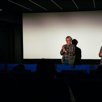 Walter Kaufmann 2021 - Premiere im Metropol