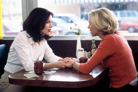 mulholland drive - 2001 - feature
